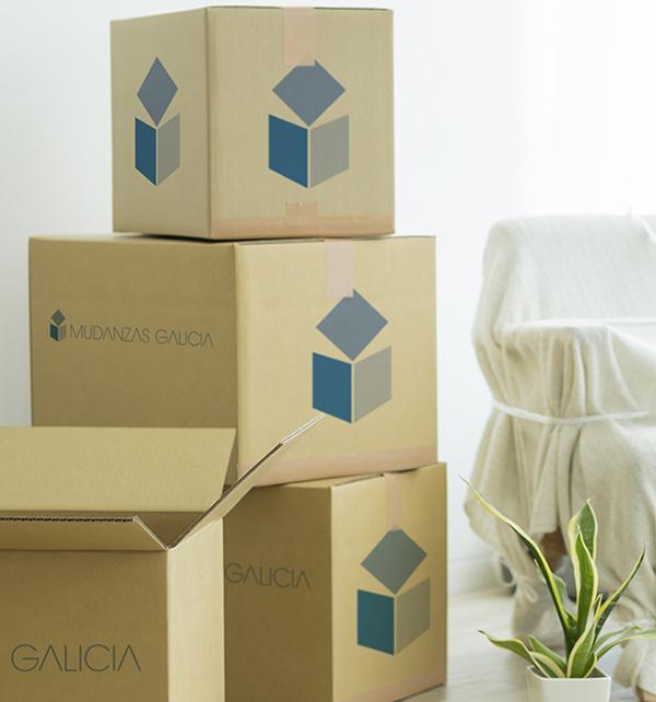 cajas_600.jpg