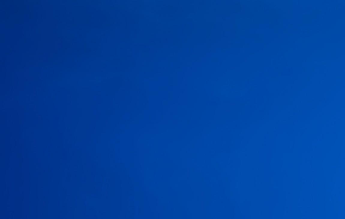 slider_bg_azul_2.jpg