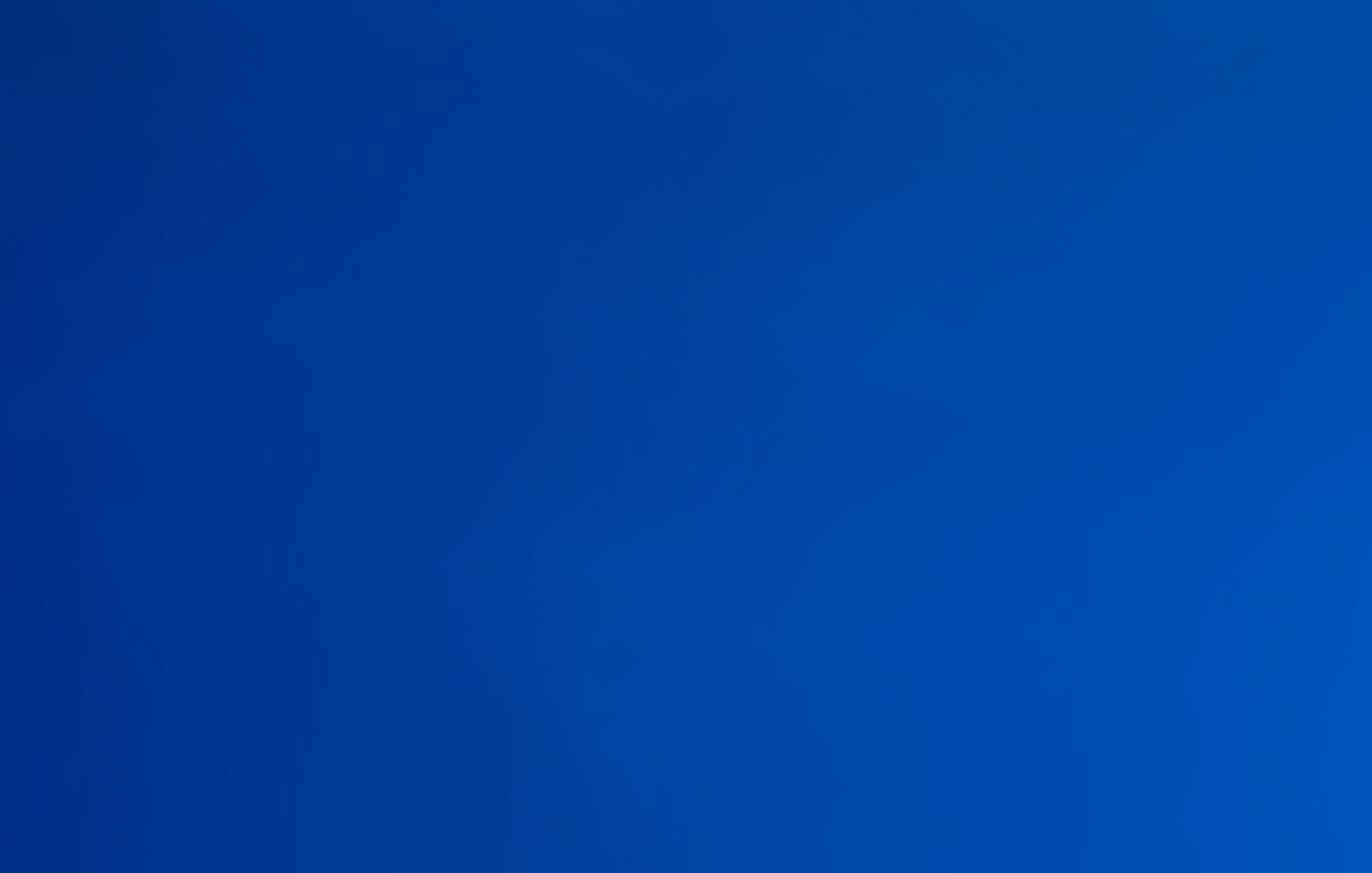 slider_bg_azul_2